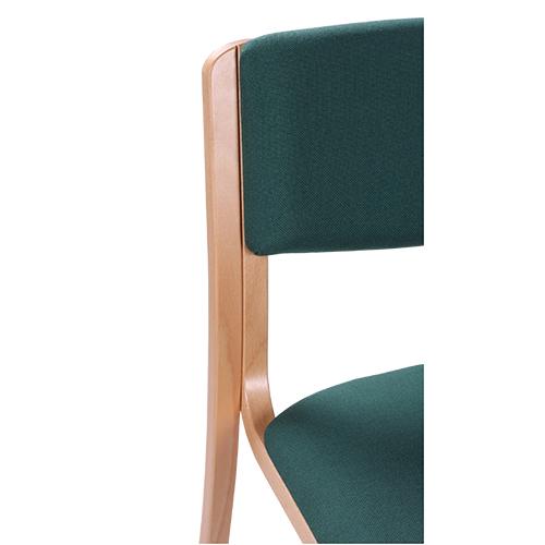Stoličky do ordinace