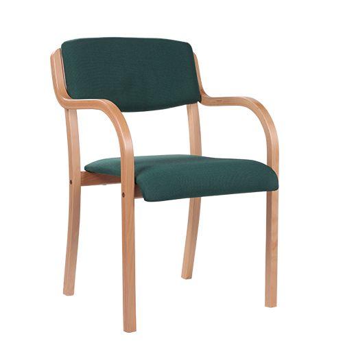Židle do ordinace