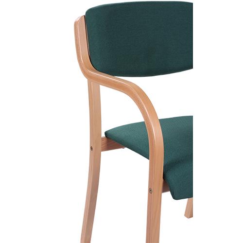 Stoličky pre ordinácie