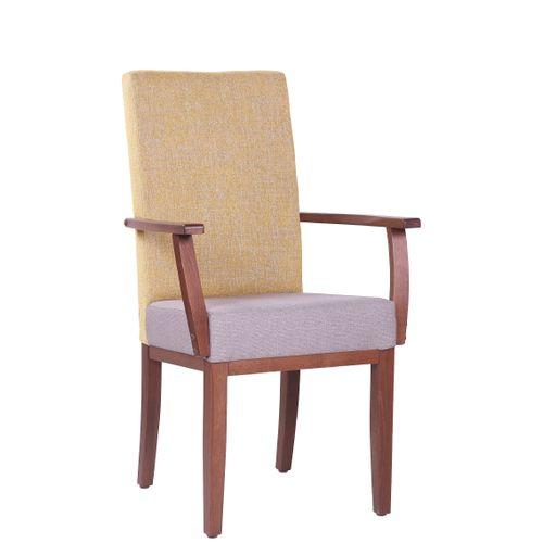 Seniorské židle LUSSY