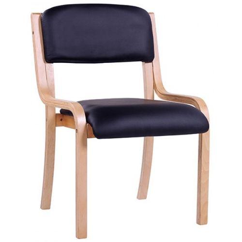 revené stoličky stohovateľné pre konferencie alebo do čakární.