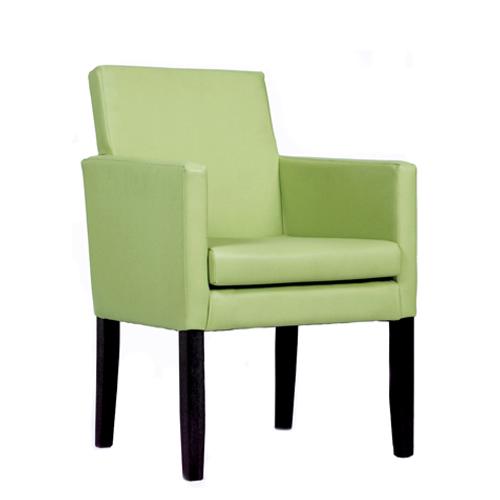 Kvalitní nábytek do restaurace