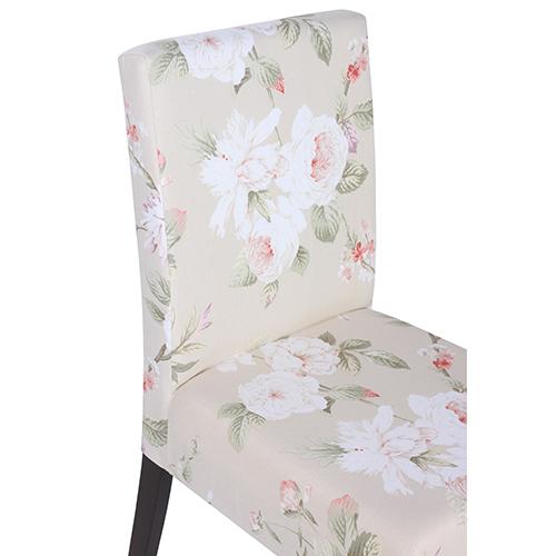 Čalouněné lounge židle