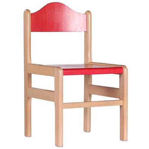 Dětské stoličky