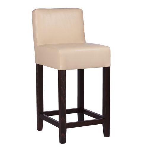 Barové kuchyňské židle