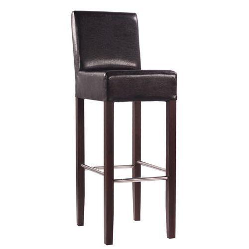 Barové židle FAUST IX RLS do restaurace