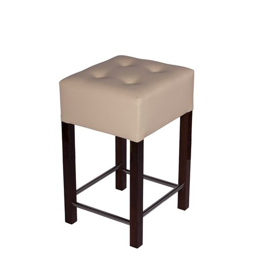 Barové židle do kuchyňe