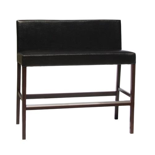 Barové lavice a židle