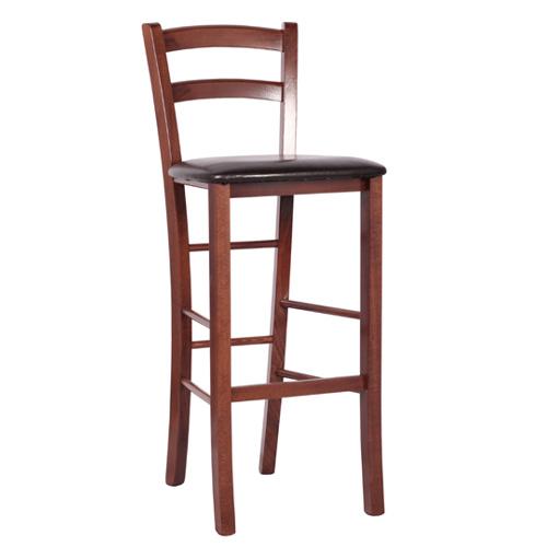 Barové židle do restaurace