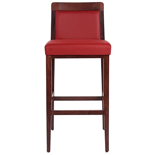 Barové židle do recepce