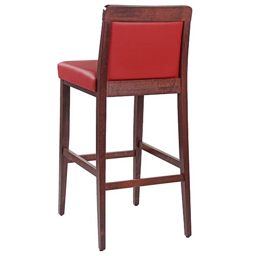 Lounge barové stoličky