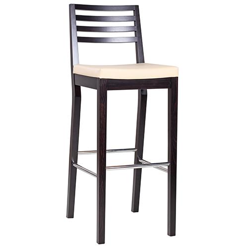 Barové stoličky rpre reštaurácie