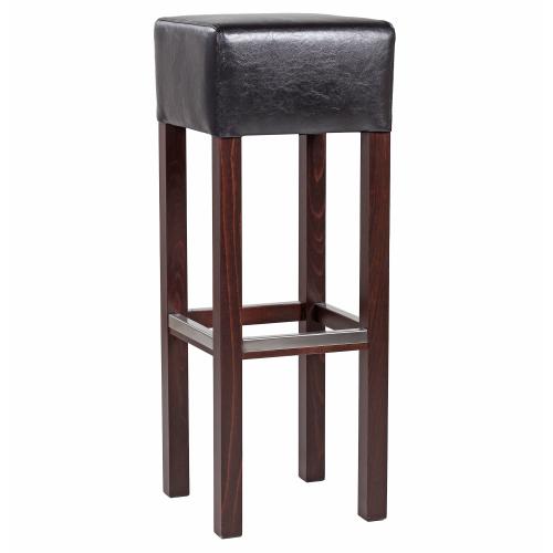 Lacné barové stoličky