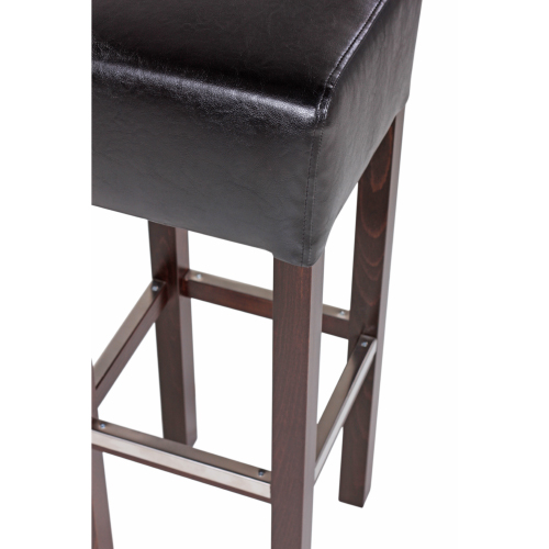 Levné barové židle