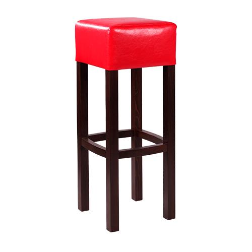 Drevené barové stoličky pre reštaurácie
