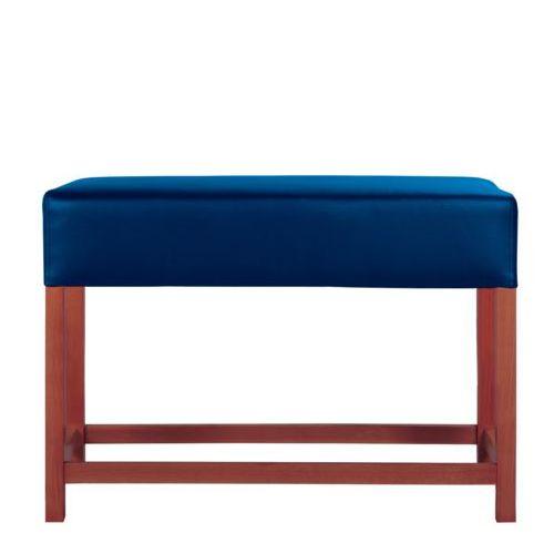 Dřevěná barová židle FABIO HB TH