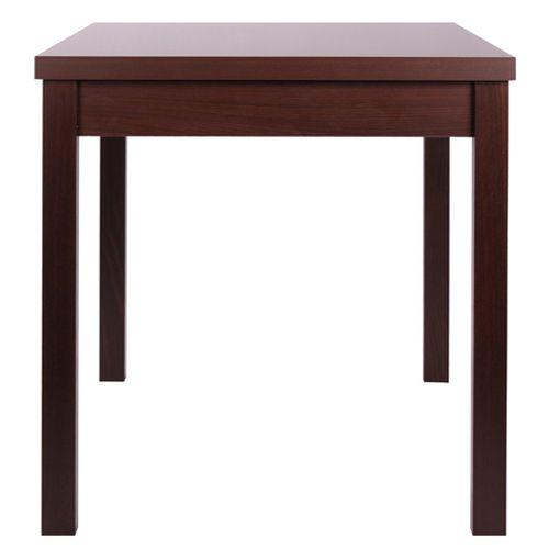 Dřevěné stoly buk