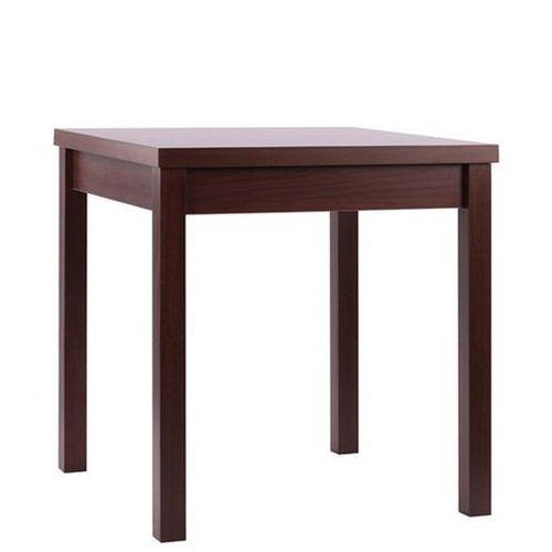 Dřevěný stůl KIAN-L 88 až 99 (stolová deska 36 mm)