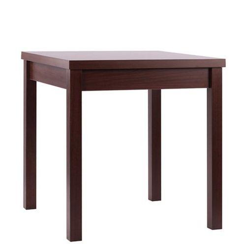 Dřevěné stoly