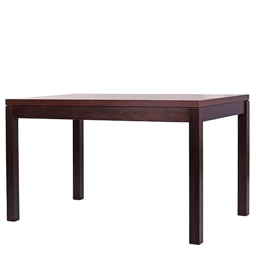 Dřevěné stoly BERTO T128 až 168 masivní bukové dřevo