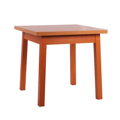 Dřevěné stoly LOKI RL 88 až 99