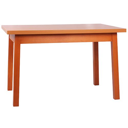 Dřevěné jídelní stoly pro restaurace