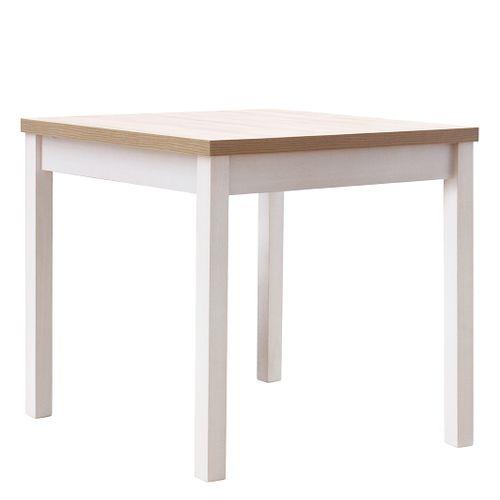 Dřevěný stůl KIAN-LBC 88 až 99 (stolová deska 36 mm)