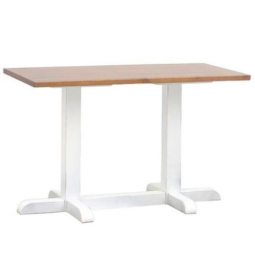 Dřevěné stoly ARTO DUO V  Vintage Look