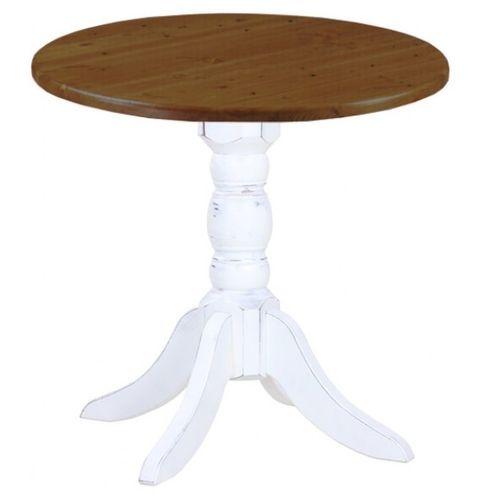 Drevené stoly masívna borovica