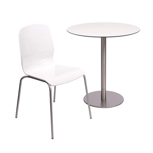 Konferenční stoly a stolky