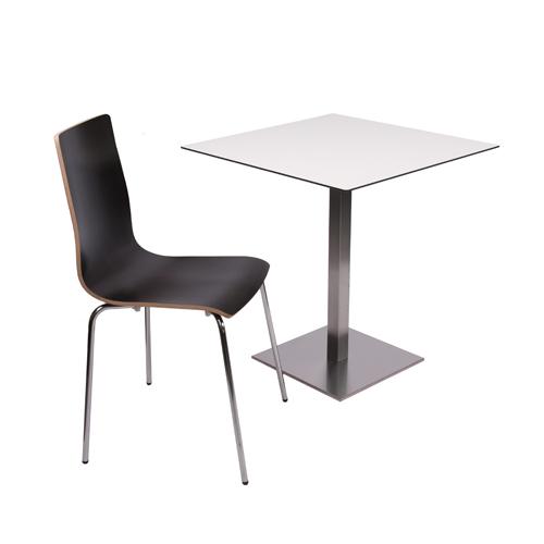 Kovové stoly