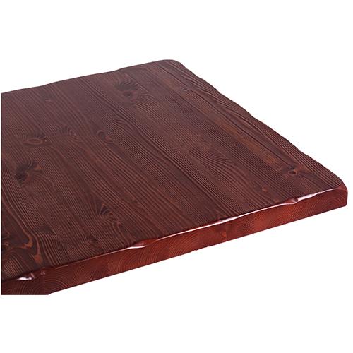 Stolové desky borovice
