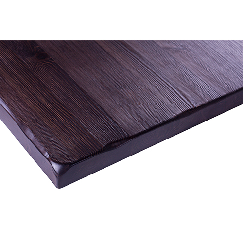 deska stolu borovice antik