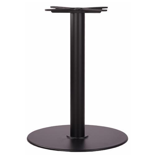 Kovové stolové podnože ROMA 60
