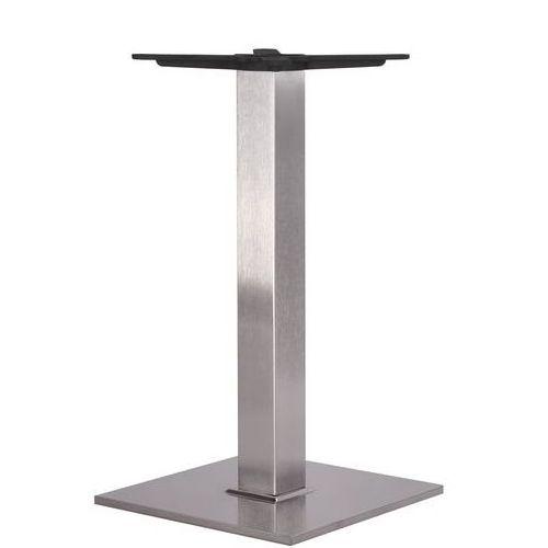 Kovové stolové nohy PADUA 40 IX