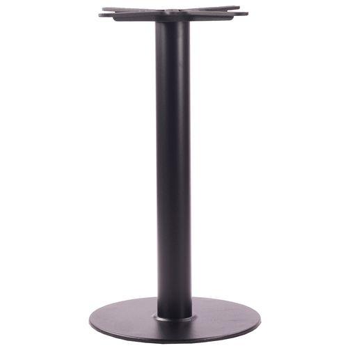 Kovové stolové nohy ROMA