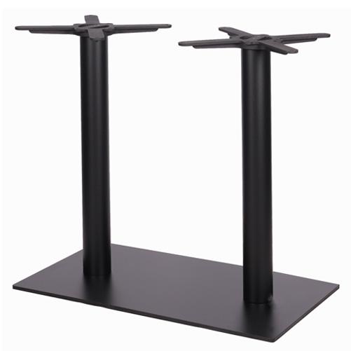 Nohy pod stůl
