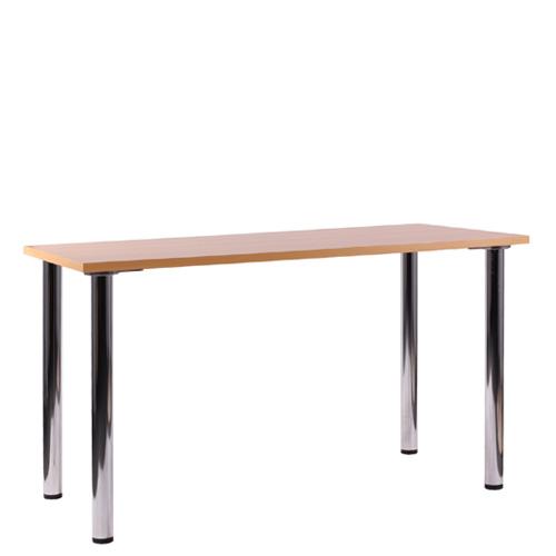 Stůl s odnímatelnýma nohama