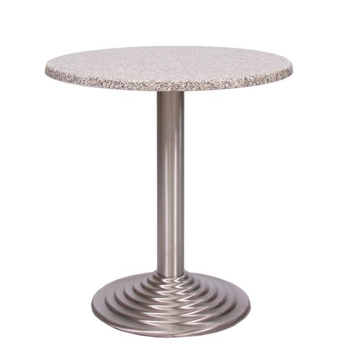 Kovové a stolové podnože