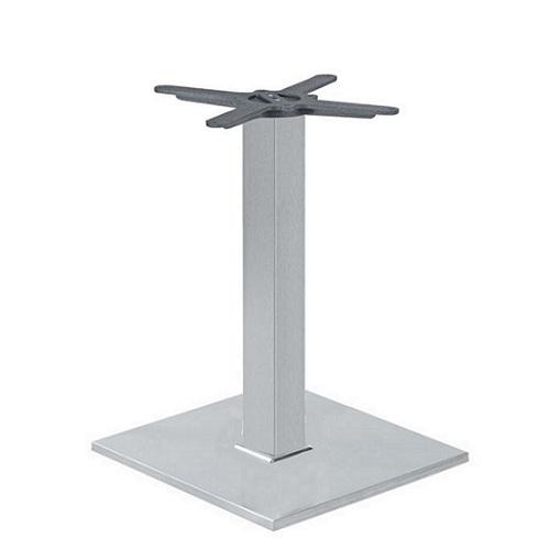 Kovové stolové nohy PADUA 60 IX