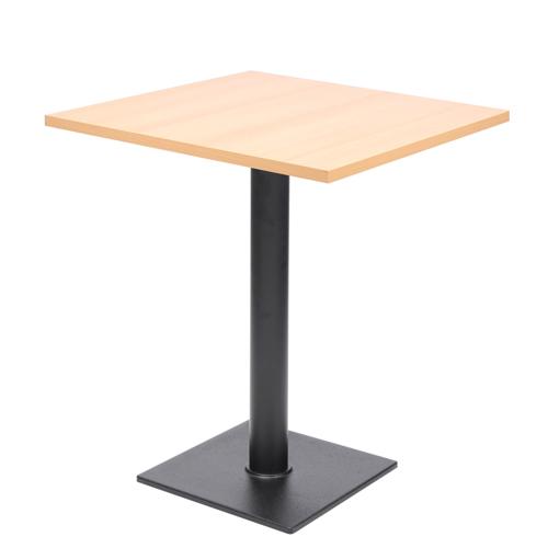 Kovové stolové podnože SALENTO 40