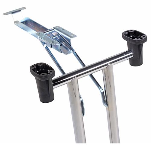 Sklápěcí nohy k stolu