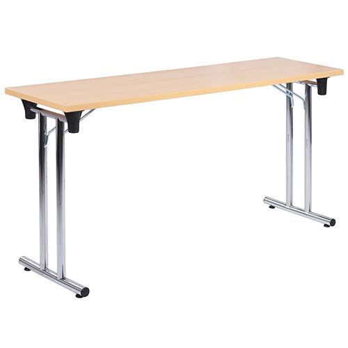 Sklápěcí nohy stolu
