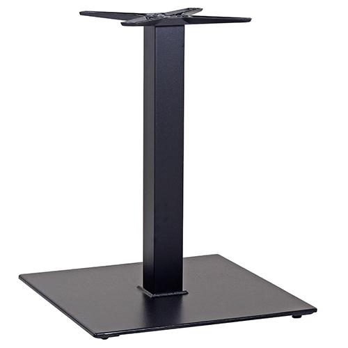 Nohy k stolu