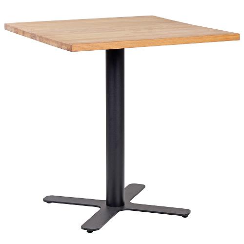 Kovové nohy ke stolu