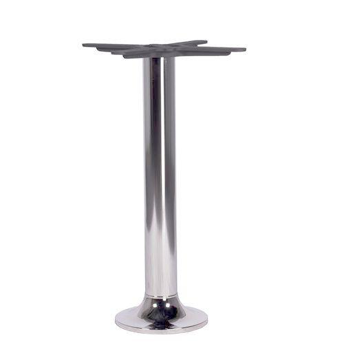 Kovové stolové nohy NAVEX IX