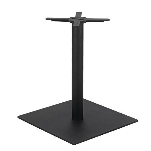 Kovové stolové podnože SALENTO UNO 60