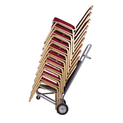 Přepravní vozík