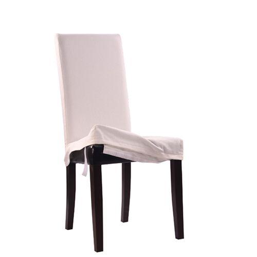 Návleky na čalouněné židle