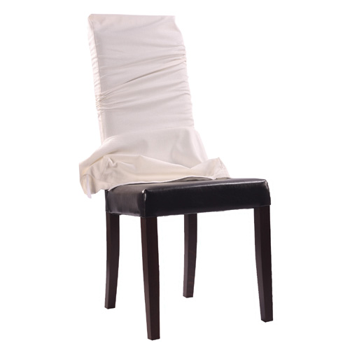 Převleky na čalouněné židle